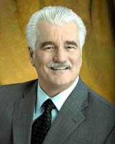 Dennis LaRochelle