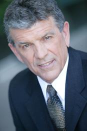 Dean W. Hazard