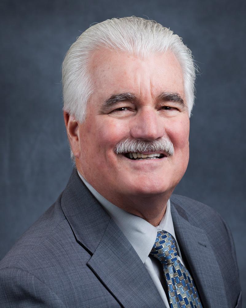 Dennis Larochelle - Civil Litigation