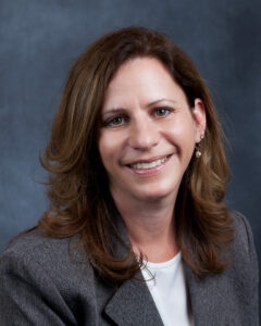 Kendall VanConas, Conservatorships and Elder Law – Estate Planning, Probate & Trust Administration