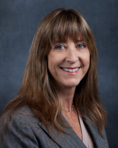 Susan McCarthy - Civil Litigation